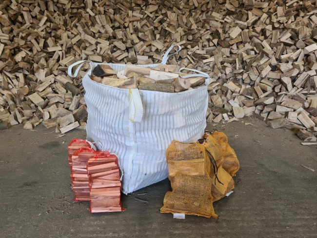 Logs, fuel, near brackley, near halse, free delivery, free delivery logs, free delivery logs brackley, cheap logs brackley, high quality logs brackley, high quality logs