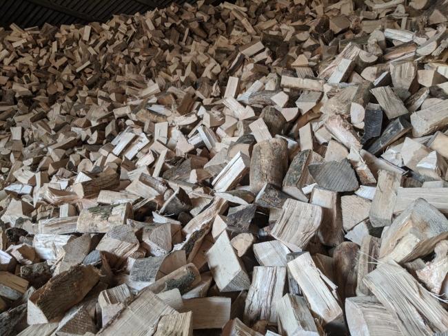 Log delivery Farthinghoe, Log delivery Croughton, Log delivery Fewcott, Log delivery Westbury, Log delivery Fringford, Log delivery Chackmore, Log delivery Syresham, Log delivery Silverstone, Log delivery Biddlesden, Log delivery Adderbury, Log delivery Hempton, Log delivery Somerton,