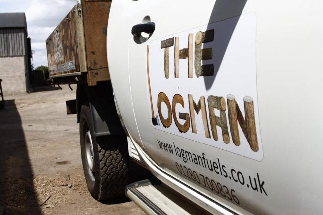 Logs Wroxton, Logs Fenny Compton, Logs Wappenham, Logs Farthinghoe, Logs Croughton, Logs Fewcott, Logs Westbury, Logs Fringford, Logs Chackmore, Logs Syresham, Logs Silverstone, Logs Biddlesden, Logs Adderbury, Logs Hempton, Logs Somerton, Logs Drayton, Logs Hinton in the hedges, Logs Hinton, Logs Hinton-in-the-hedges, Logs Turweston, Logs Finmere, Logs Croughton, Logs Souldern, Logs Milton, Logs Evenley, Logs Anyho, Logs Marston, Logs Marston St Lawrence, Logs Brackley, Logs Banbury, Logs King's Sutton, Logs Deddington, Logs Buckingham, Logs Buckinghamshire, Logs Northamptonshire, Logs Oxfordshire                           Fuel Logs Byfield, Fuel Logs Blakesley, Fuel Logs Helmdon, Fuel Logs Sulgrave, Fuel Logs Middleton Cheney, Fuel Logs Syresham, Fuel Logs Pottersbury, Fuel Logs Whittlebury, Fuel Logs Syresham, Fuel Logs Chacombe, Fuel Logs Twyford, Fuel Logs Buckingham, Fuel Logs Stowe, Fuel Logs Tigerwick, Fuel Logs Bodicote, Fuel Logs Wroxton, Fuel Logs Fenny Compton, Fuel Logs Wappenham, Fuel Logs Farthinghoe, Fuel Logs Croughton, Fuel Logs Fewcott, Fuel Logs Westbury, Fuel Logs Fringford, Fuel Logs Chackmore, Fuel Logs Syresham, Fuel Logs Silverstone, Fuel Logs Biddlesden, Fuel Logs Adderbury, Fuel Logs Hempton, Fuel Logs Somerton, Fuel Logs Drayton, Fuel Logs Hinton in the hedges, Fuel Logs Hinton, Fuel Logs Hinton-in-the-hedges, Fuel Logs Turweston, Fuel Logs Finmere, Fuel Logs Croughton, Fuel Logs Souldern, Fuel Logs Milton, Fuel Logs Evenley, Fuel Logs Anyho, Fuel Logs Marston, Fuel Logs Marston St Lawrence, Fuel Logs Brackley, Fuel Logs Banbury, Fuel Logs King's Sutton, Fuel Logs Deddington, Fuel Logs Buckingham, Fuel Logs Buckinghamshire, Fuel Logs Northamptonshire, Fuel Logs Oxfordshire